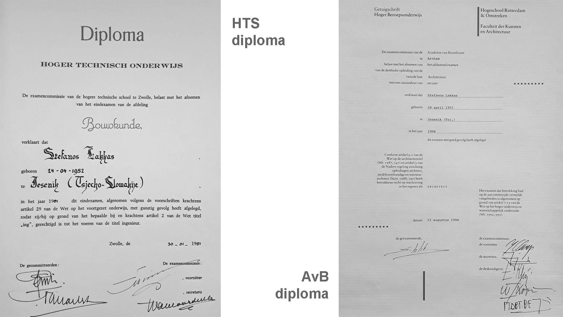06_Diploma's
