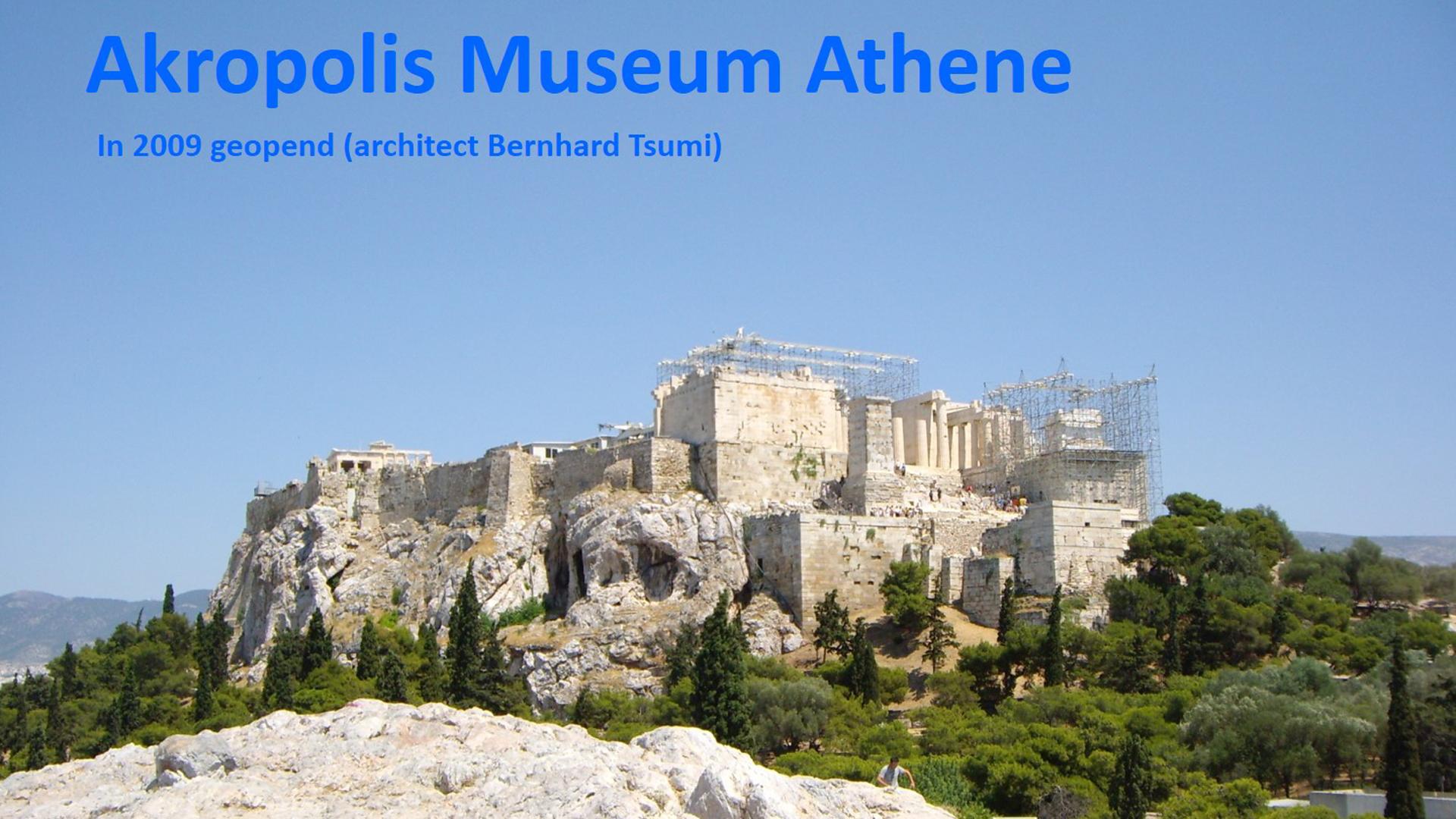 01_Akropolis
