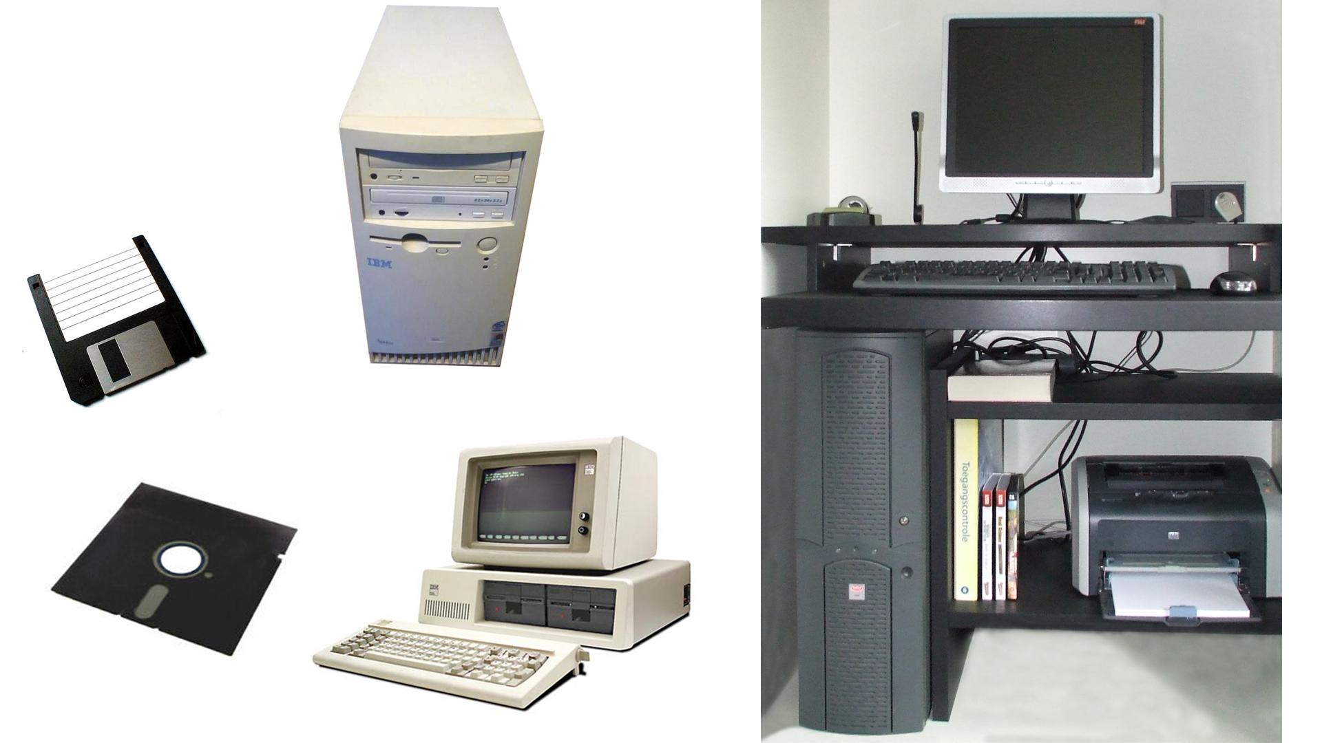 01_Computer