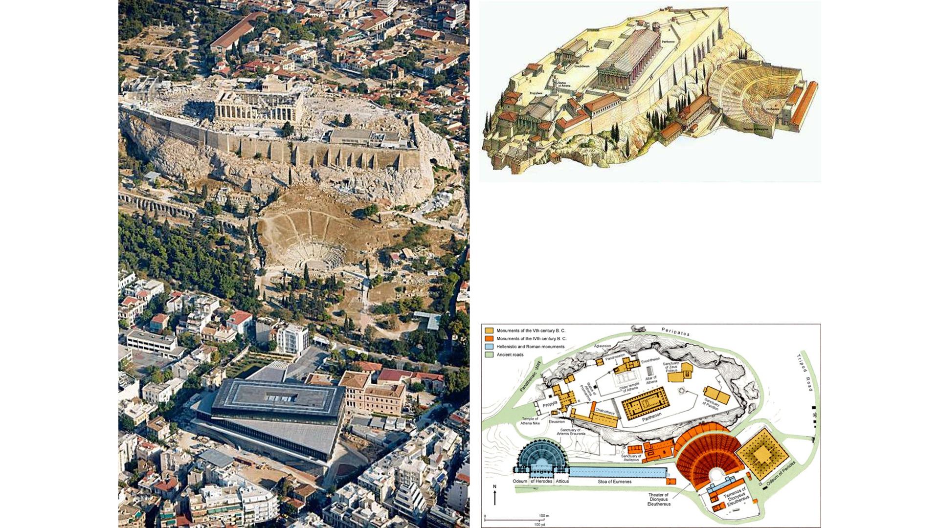 02_Akropolis