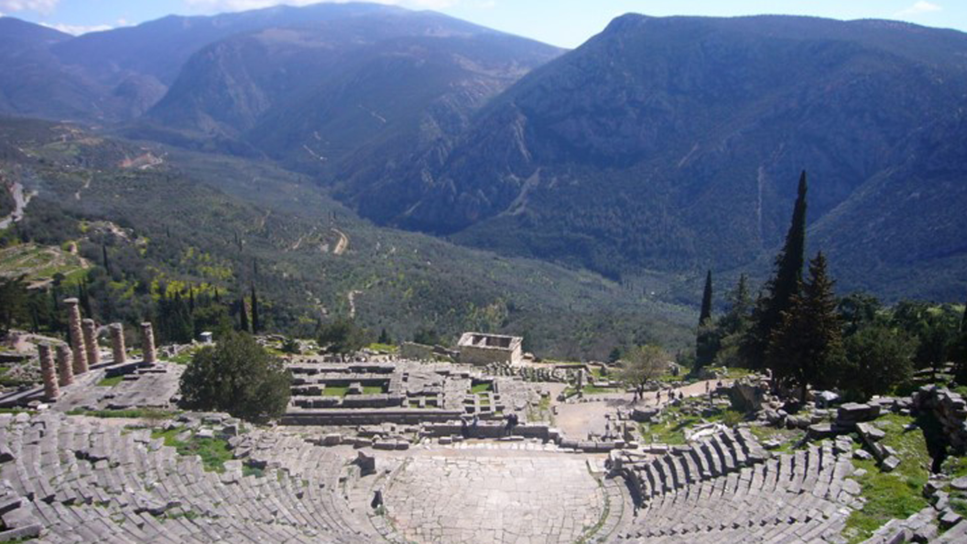 04_Delphi