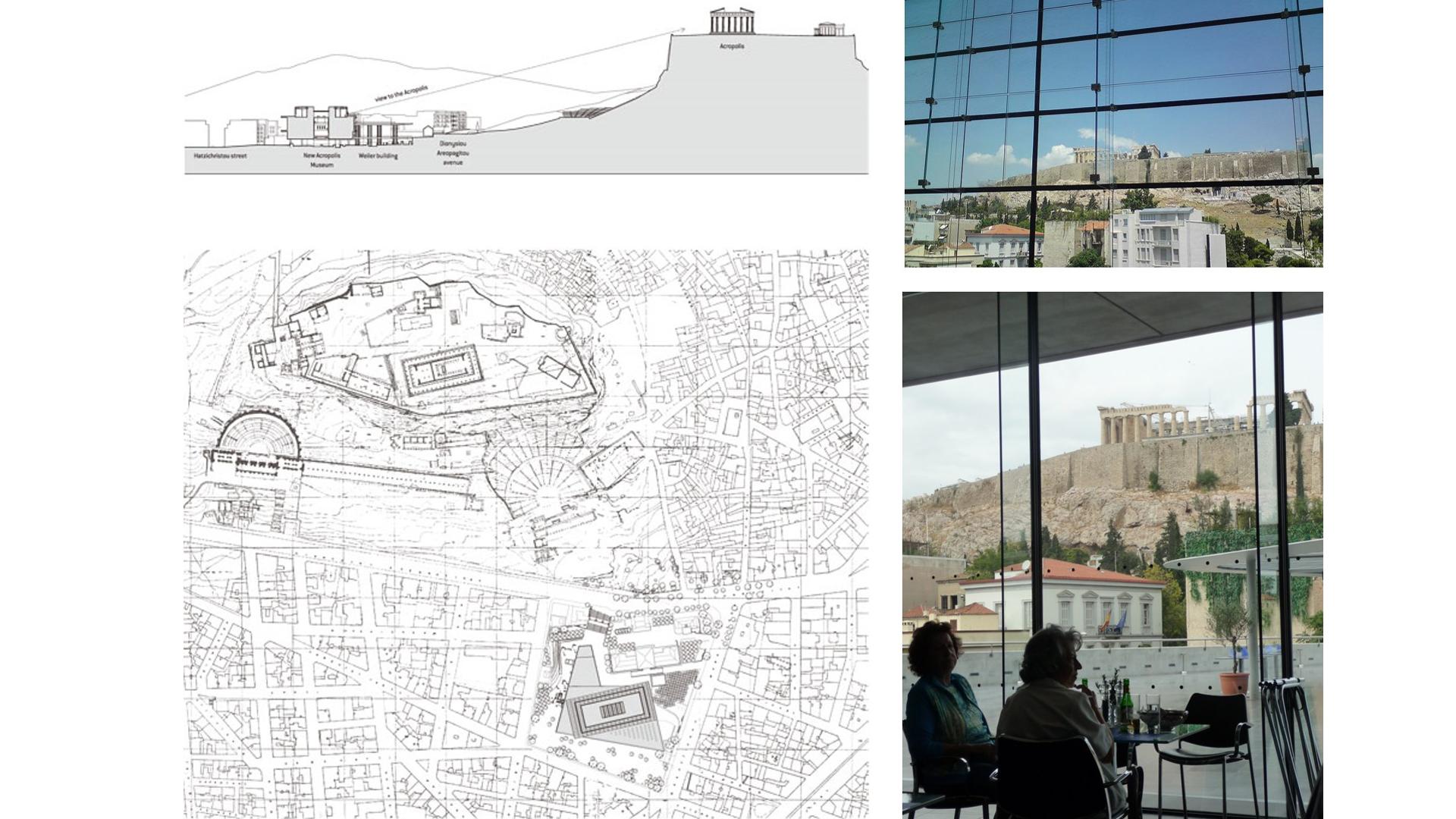 05_Akropolis