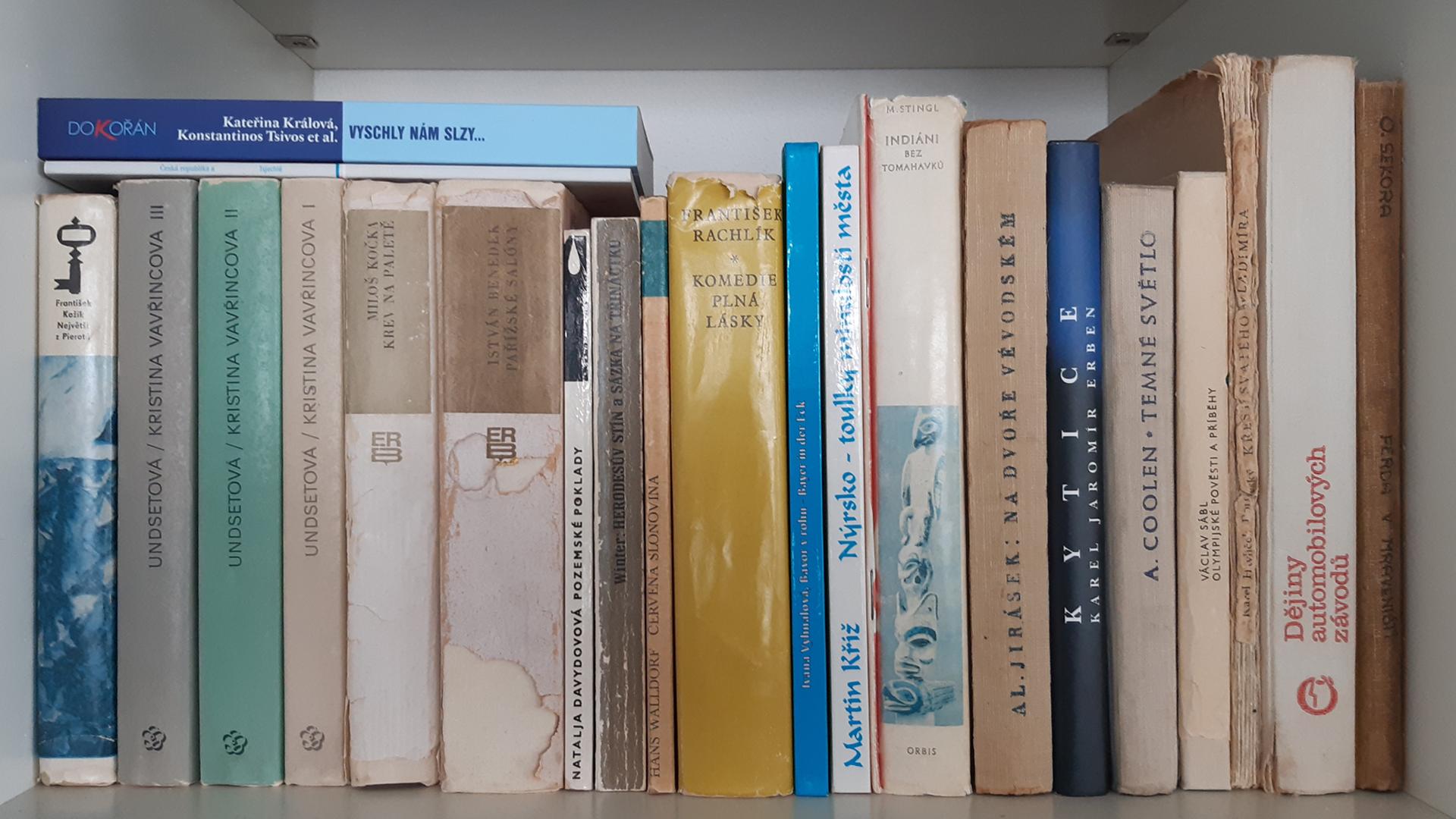 06_Boeken