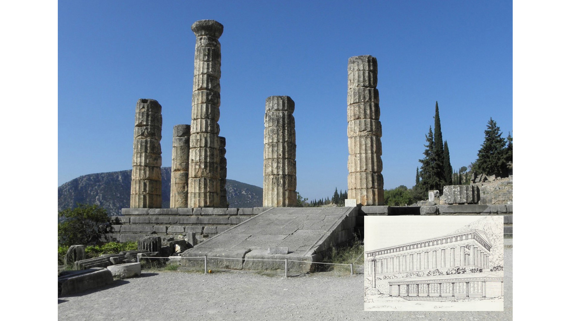 07_Delphi