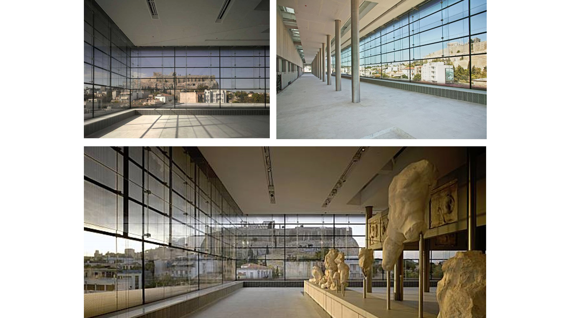 08_Akropolis