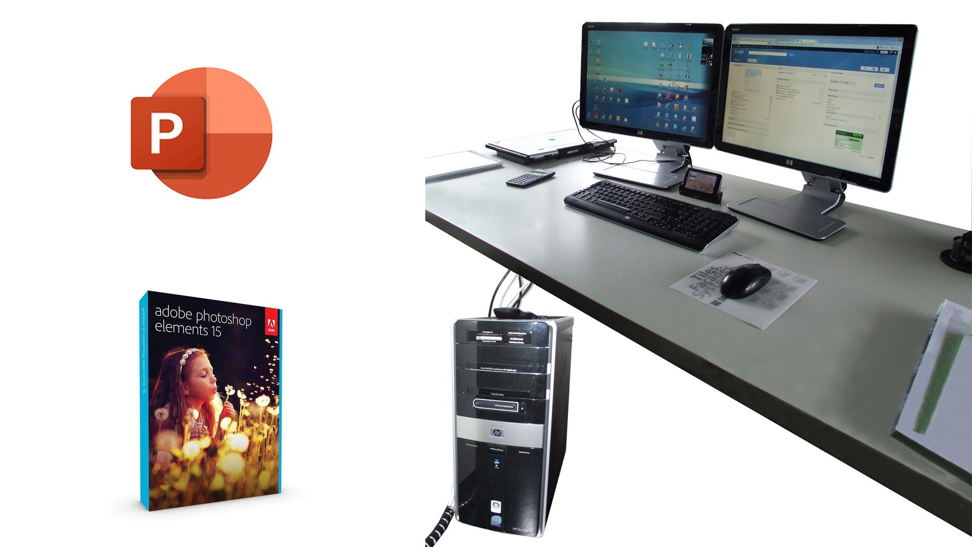 09_Computer